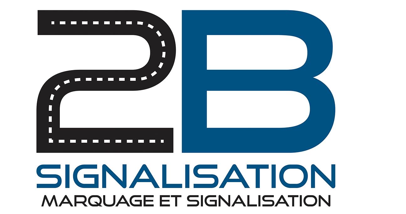 2B-SIGNALISATION
