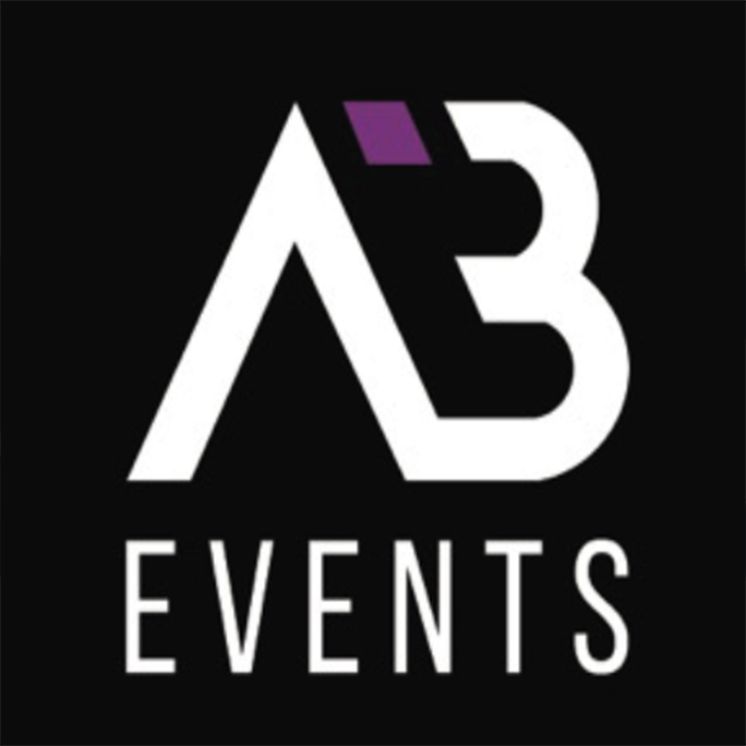 Ab-events