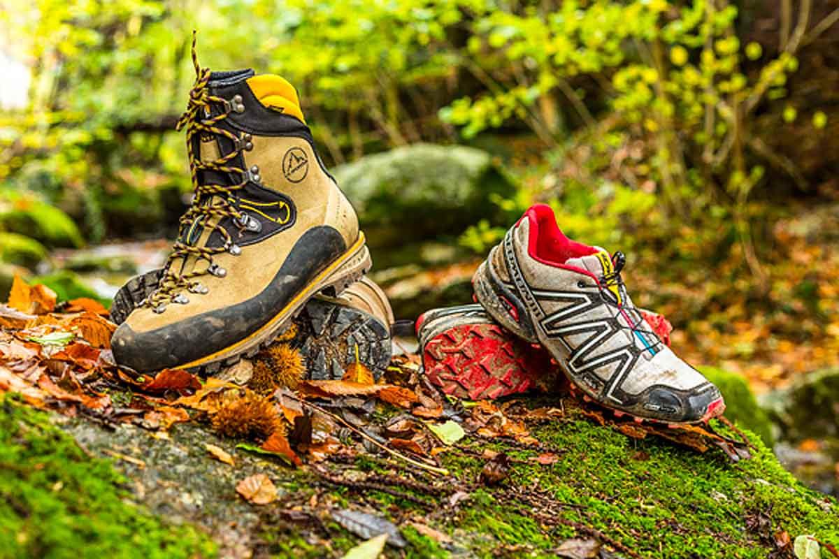 BMT-chaussures-mousse-randonnée-gourmets
