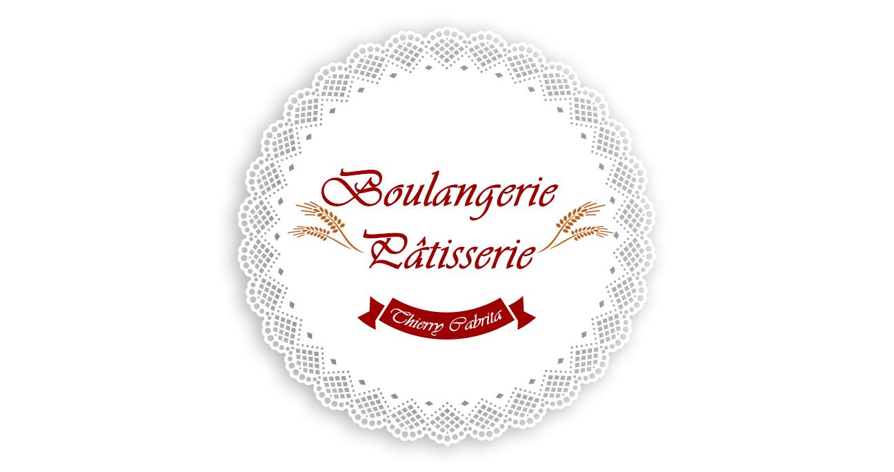 BOULANGERIE-CABRITA