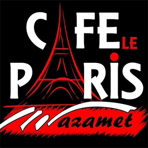 CAFE-LE-PARIS