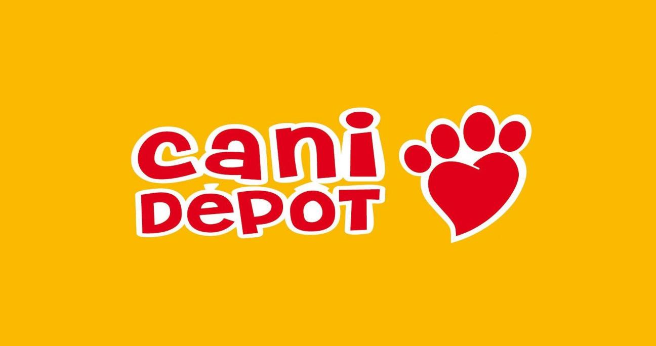 CANI-DEPOT
