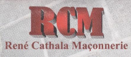 CATHALA-MACONNERIE
