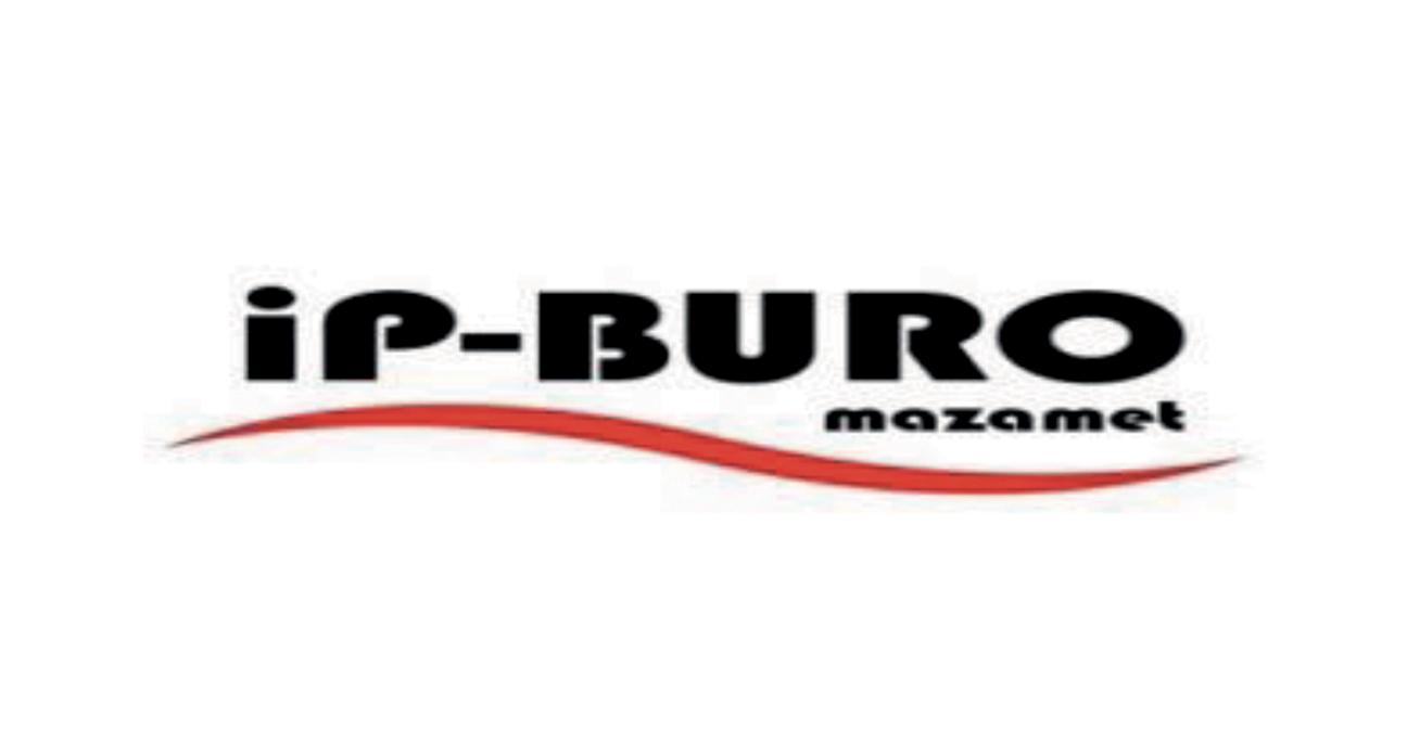IP-BUREAU