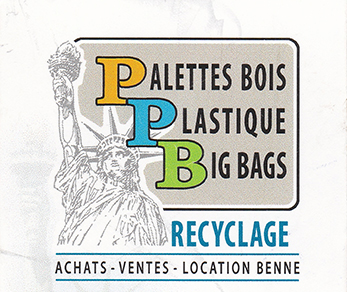 PPB-RECYCLAGE