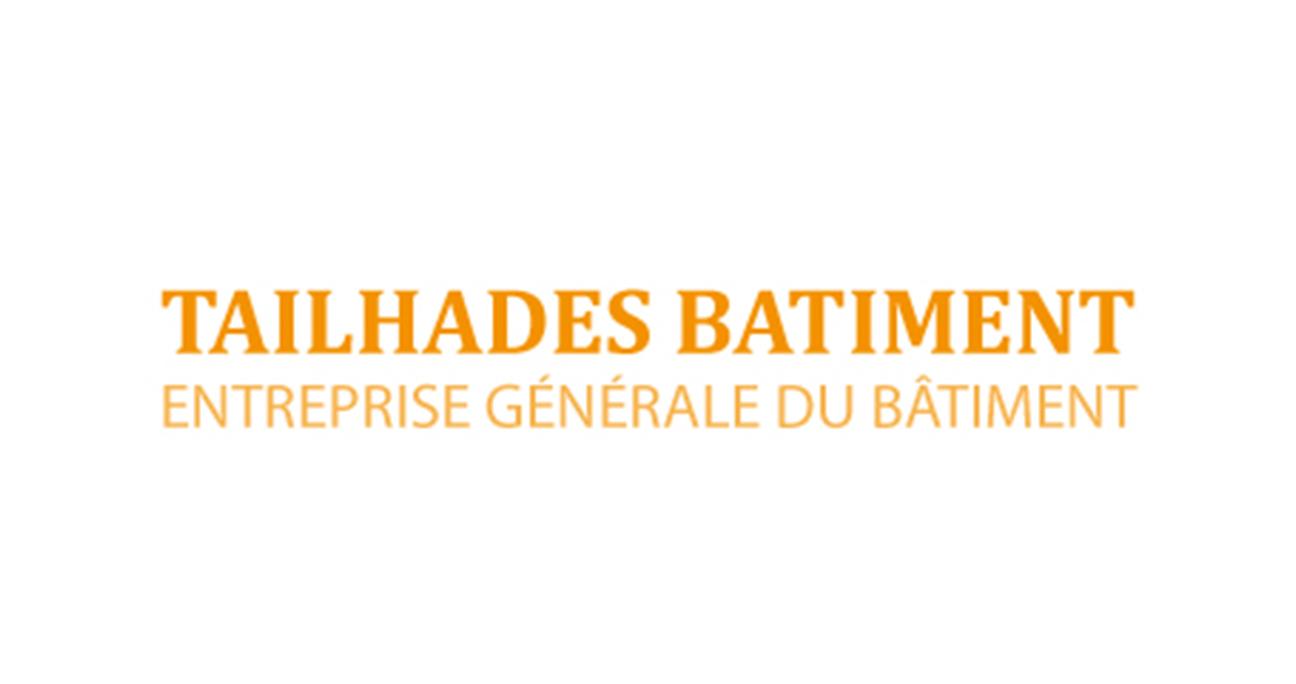 TAILHADES-BATIMENT