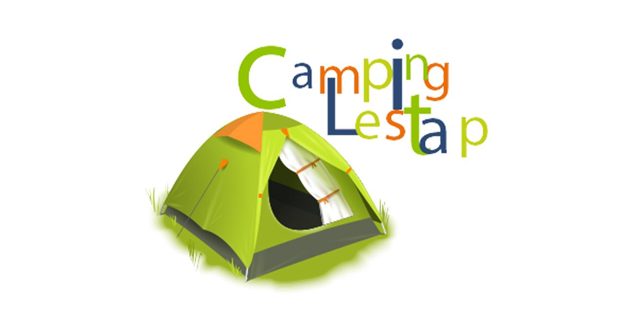 camping-lestap