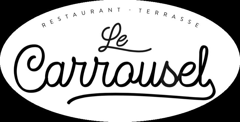 logo Carrousel