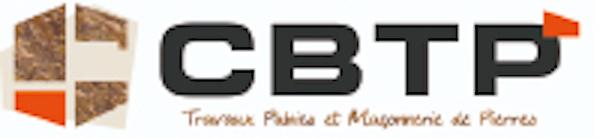 logo CBTP Aude