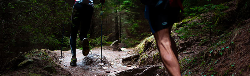 coureur-trail-le-black-black-mountain-trail