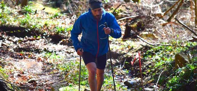 coureur-objectif-nore-black-mountain-trail