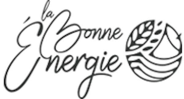 logo La Bonne Energie