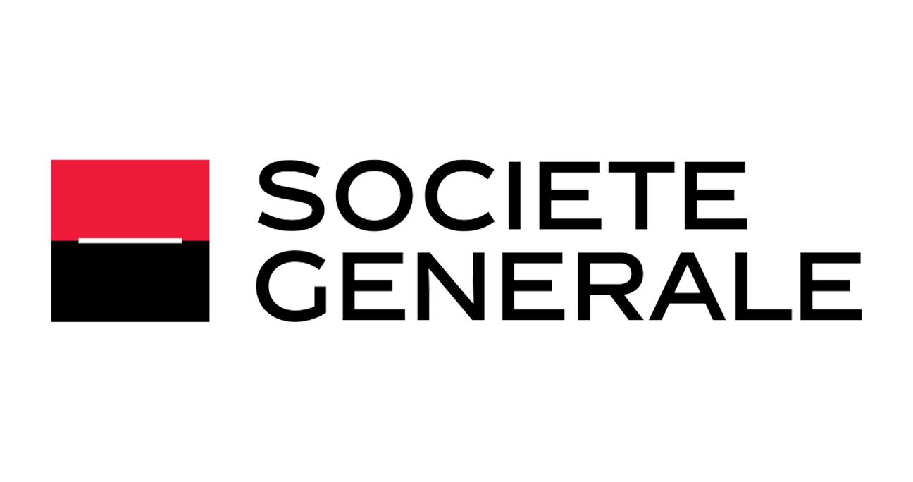 societe-general